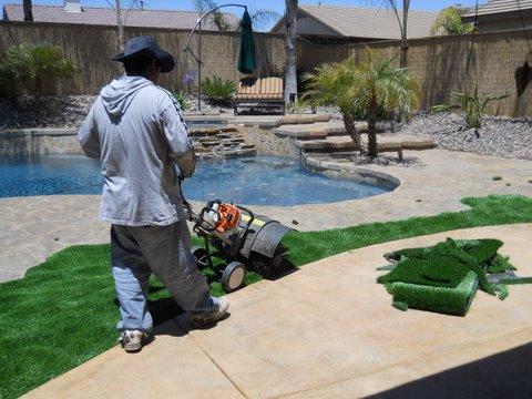 06 Paul 5-29-2010 035