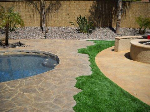 07 Joel 5-29-2010 projects 135