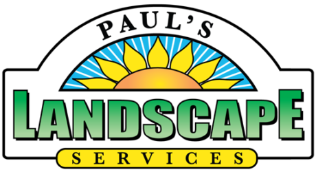 Paul's Landscape Services
